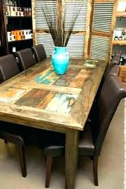 furniture made from old doors furniture made from old doors your door create a table kitchen furniture made from old doors