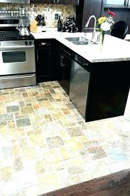 home depot countertop installation quartz home depot cost to install calculator how much does per square