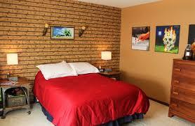 Bedroom furniture ideas minecraft