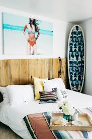 Seashell Bedroom Decor 17 Best Ideas About Girls Beach Bedrooms On Pinterest Beach