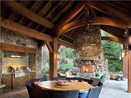 outdoor kitchen with pizza oven outdoor kitchen with pizza oven outdoor kitchen with pizza oven fireplace