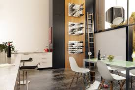 modern wine rack furniture. Elegant Wine Racks In The Modern Rack Furniture