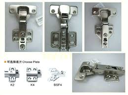 Types of cabinet hinges Surface Mount Frameless Cabinet Hinges Cabinet Hinges Types And Cabinet Hinge Types Cabinet No Face Frame Frameless Corner Cabinet Hinges Netaz Frameless Cabinet Hinges Cabinet Hinges Types And Cabinet Hinge