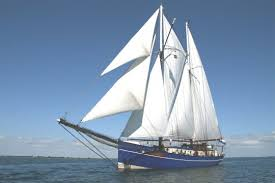 Bildergebnis für segelschiff
