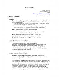 Medical Student Cv Sow Template Image Cover Letter Resume