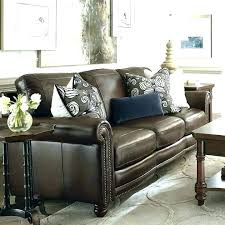 leather couch pillows cushions for dark brown leather couch what color pillows for brown couch brown couches medium size red leather sofa pillows