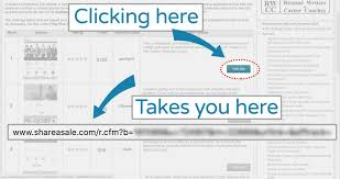 Top Resume Reviews Interesting 60 Best Resume Writing Services 60 Plus 60 Scams To Avoid