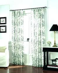 back door curtains doorway curtain ideas back door curtain ideas back door curtain ideas back panel