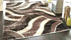 8x8 square rug area rugs 8 square rug area rugs the home depot regarding remodel outdoor 8x8 square rug
