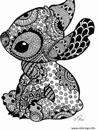 Coloriage Tsum Tsum Luxe Tsum Tsum Coloring Pages Printable