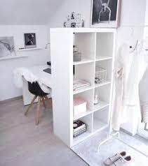 Home decor: лучшие изображения (26) в 2019 г. | Дом, Спальня и ...