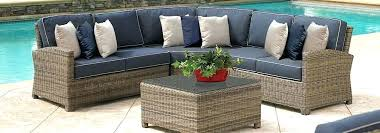 elegant patio furniture raleigh nc for outdoor furniture s deck furniture 84 firehouse patio furniture raleigh