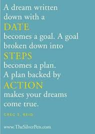 Make Your Dreams Come True Quotes Best of 24 Inspirational Success Quotes Pinterest Motivational