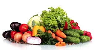 In this sub category you can download free png images: Healthy Food Png Free Download Png Arts