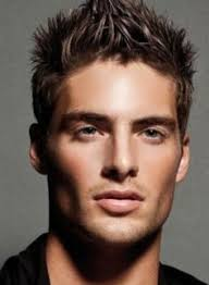 y male model faces google search