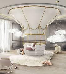 Fabulous Creative Loft Bed Ideas 99 Cool Bunk Beds Kids Will Love