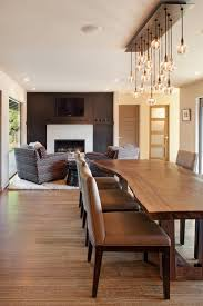 over dining table lighting. lights over dining room table inspiring well gather pendants contemporary unique lighting