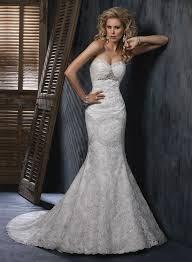 fit and flare dress wedding weddingcafeny com