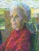 Lela Haley Obituary - Death Notice and Service Information