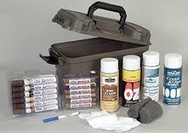 furniture repair kit. nick kit™ repair kit furniture i