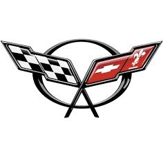 Corvette World | Used Corvettes in TX, Dallas 75006 & Houston 77090