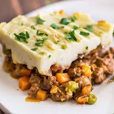 ground beef recipes.  Beef To Ground Beef Recipes O