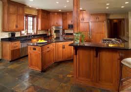 Popular Kitchen Cabinet Styles Kitchen Cabinets Greene And Greene Style Kitchen Cabinets Gallery