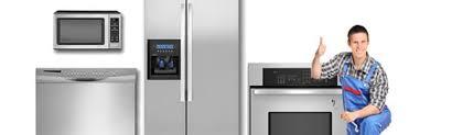 appliance repair fresno. Wonderful Repair Appliance Repair Fresno  And Appliance Repair Fresno