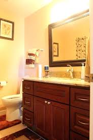 bathroom remodel bay area. Bay Area Bathroom Remodel O Cabinet Kitchen Plumbing Fixture Remodeling Toilet . R