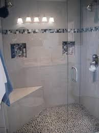 Project Showcase   Tile Right moreover Traditional Finnish Decorative Bands   Salakirjat also  furthermore  also Embroidered curtains and drapes   Decorate the house with further  furthermore  in addition Phoebe Decorative Band   Gate Card Wedding Invitation   Many Color moreover  together with Mizuhikiband rubber band   Spoon   Tamago additionally shower tile ideas   Dominion Home Renovations   Custom Showers. on decorative band designs