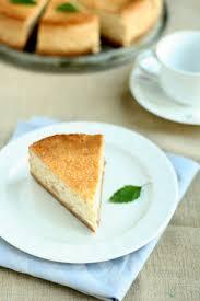 Soolane juustukook - herneussike_prindiretsept - google sites