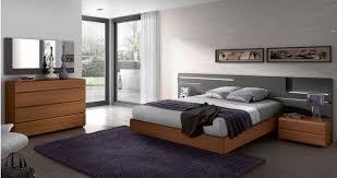 modern platform bedroom sets. GS-2135 Modern Platform Bed Bedroom Sets