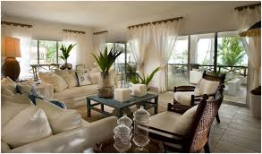 Living Room Design Houzz Interior Living Room Decor Colors Impressive Living Room