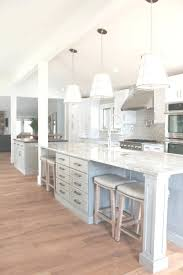 kitchen with 2 islands inspirational best double island kitchen ideas only on kitchens within kitchen with kitchen with 2 islands