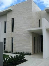indian exterior wall tiles design exterior wall tile