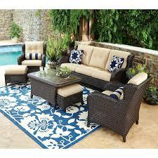 glamorous collection outdoor furniture patio wayfair com umbrella various summer preview save furnitu patio furniture wayfair