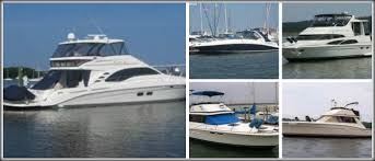 Y yacht insurance is now part of topsail insurance ltd. Yacht Insurance Compare Multiple Quotes United Marine Underwriters