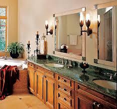 bathroom lighting modern. Discounted Lamps. Flower Lighting In The Bathroom Modern