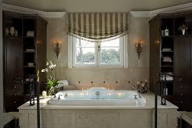 Bathroom Luxury Bathtub Design And Ideas For Traditional Master