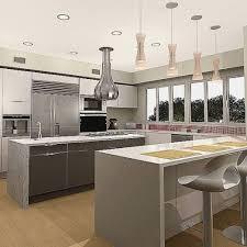 Kitchen Roof Design New Ideas