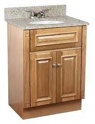 24 X 18 Oak Bathroom Vanity Granite Top Oak Bathroom Vanity Bathroom Vanity Style Unique Bathroom Vanity