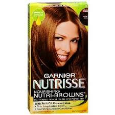 Join the lrwc mailing list. Save 2 00 On Any 1 Nutrisse Hair Color Hair Color Permanent Hair Color Color