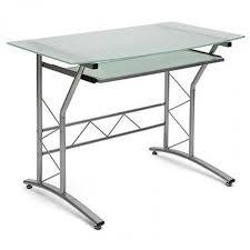 Купить Компьютерный <b>стол Tetchair ST-F1018</b> (стекло матовое ...