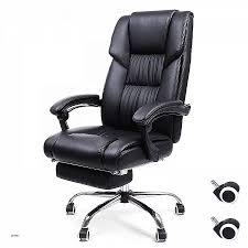 mics fice chair high back executive swivel chair with seat and pull out footrest pu