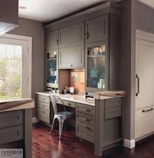 Door Design Custom Kitchen Cabinet Doors Unique Bathroom Door