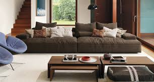Image Somette Joana Design Marc Sadler Gruppo Euromobil Modern Furniture Sofa With Armrests Or Without Glowin Désirée