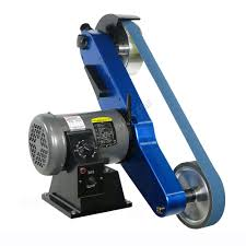 kalamazoo belt grinder. hardcore premium 2 x 72 inch variable speed belt grinder kalamazoo