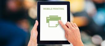 How Do I Print From My Ipad How Do I Print From My Ipad Mobile Printing Made Easy