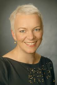 Mission Statement: Prof. Dr. Virginia Richter - Department of English