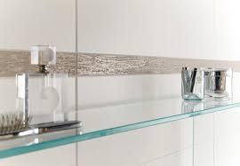 Badezimmer Mosaik Dusche Wohnzimmerlampenml